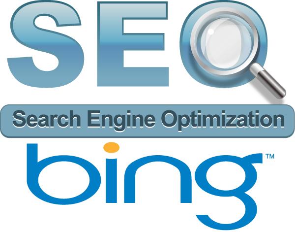 Search engine optimization by vbseo казино онлайн играть бесплатно advance rp как заработать в казино